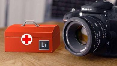 Photo of 8 problèmes de caméra courants que vous pouvez résoudre dans Lightroom
