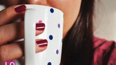 Photo of 9 choses que les gens qui réussissent ne font jamais le matin