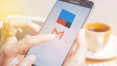 Photo of Améliorez votre expérience Gmail avec ces 9 super applets IFTTT