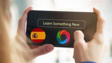 Photo of Apprenez rapidement et facilement de nouvelles compétences avec ces 8 applications Android