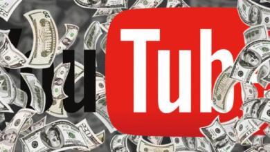 Photo of Ces YouTubers gagnent des millions: quel est leur secret?