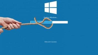 Photo of Ces programmes ralentissent votre démarrage de Windows 10