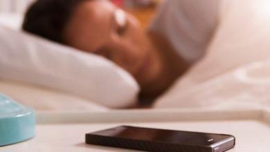 Photo of Cette application gratuite utilise la science des mots aléatoires pour vous endormir