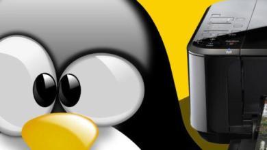 Photo of Comment configurer votre imprimante sans fil et USB sous Linux