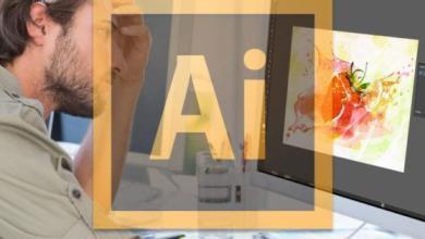 Photo of Comment convertir des images et des griffonnages en graphiques vectoriels avec Adobe Illustrator