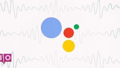 Photo of Comment demander à Google de supprimer les conversations que vous ne vouliez pas entendre