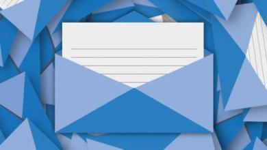 Photo of Comment empêcher le transfert de vos e-mails dans Outlook et Gmail