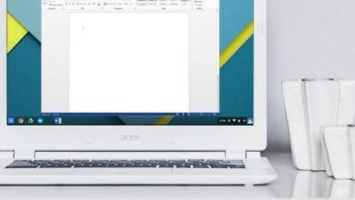 Photo of Comment installer des programmes et des jeux Windows sur des Chromebooks