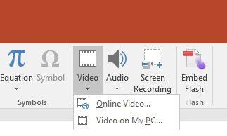 Einbetten von YouTube-Videos in PowerPoint PPT YouTube1-Präsentationen e1504809295119