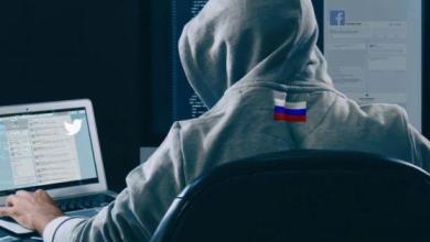 Photo of Comment les agents russes apparaissent dans vos flux Facebook et Twitter