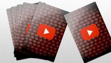 Photo of Comment les modifications récentes de YouTube vous affecteront