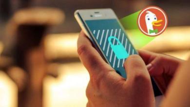 Photo of Comment les nouvelles applications de confidentialité de DuckDuckGo vous protègent en ligne