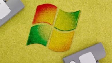 Photo of Comment nettoyer votre ordinateur Windows: la liste de contrôle ultime