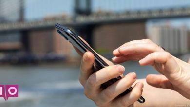 Photo of Comment prendre des captures d'écran sur votre Mac, PC Windows, iPhone et Android