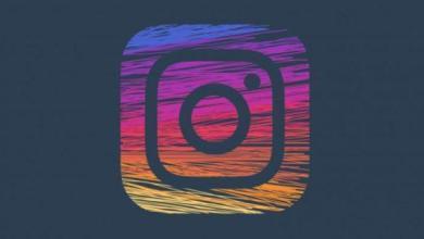 Photo of Comment publier des GIF et des vidéos sur Instagram