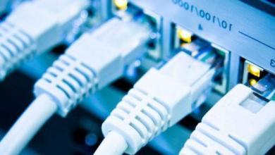 Photo of Comment réinitialiser les paramètres réseau sous Windows