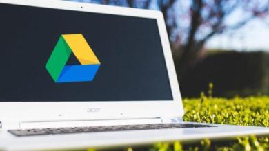 Photo of Comment voir qui a accès à vos fichiers Google Drive
