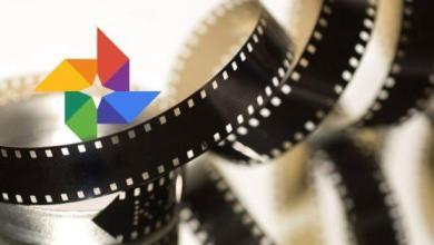 Photo of Comment tirer le meilleur parti de Google Photos Movie Editor