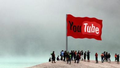 Photo of Comment tirer le meilleur parti du côté social de YouTube