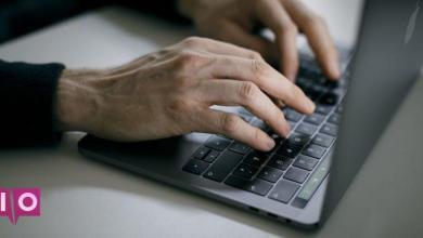Photo of Comment trouver des raccourcis clavier pour Zoom
