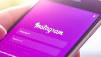 Photo of Comment trouver et partager vos 9 meilleures photos Instagram de 2017 dans une grille