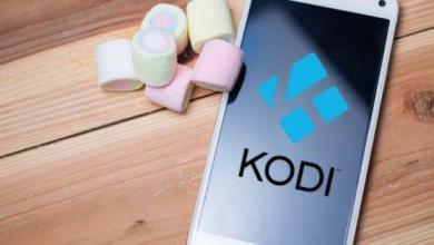 Photo of Comment utiliser Kodi sur les appareils Android