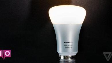 Photo of Comment vérifier et mettre à jour votre firmware Philips Hue