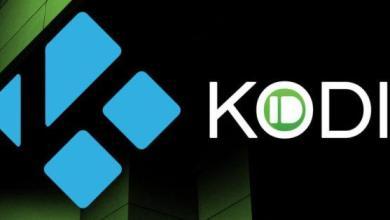 Photo of Faites travailler Kodi pour vous avec un peu d'aide de Pushbullet