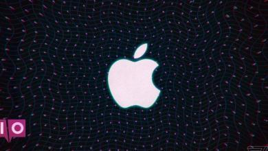 Photo of Final Cut Pro et Logic Pro X d'Apple bénéficient d'essais gratuits de 90 jours pour une durée limitée