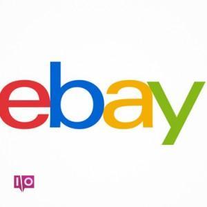 Erweiterungen eBay Chrom