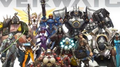 Photo of Guide du débutant sur les héros Overwatch