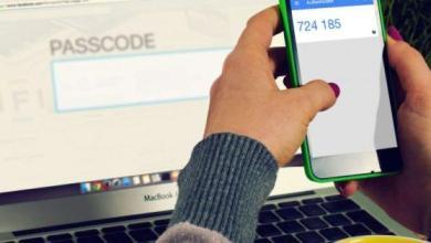 Photo of Il est temps d'arrêter d'utiliser les applications SMS et 2FA pour l'authentification à deux facteurs