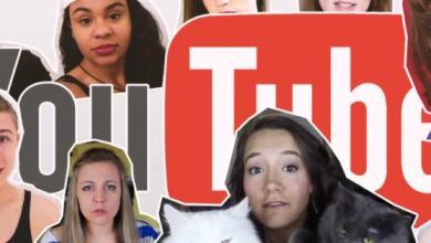 Photo of La vie de vlogger: à quoi ça ressemble? Nous avons demandé à 10 YouTubers