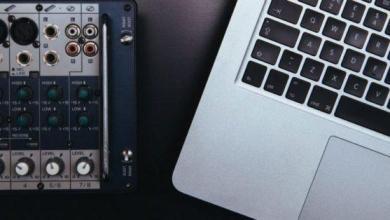 Photo of Le meilleur équipement DJ pour la musique, les mariages et les fêtes