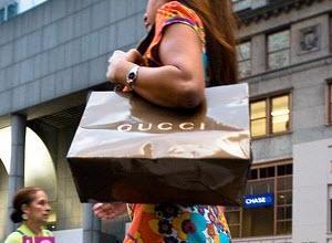 Photo of Le monde des achats en ligne [INFOGRAPHIC]