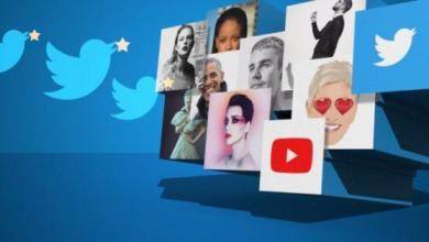 Photo of Les 10 comptes les plus populaires sur Twitter: devriez-vous les suivre également?
