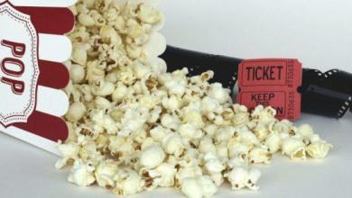 Photo of Les 5 meilleures alternatives MoviePass pour les fans de films