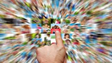 Photo of Les 6 meilleurs endroits pour concevoir votre propre couverture de chronologie Facebook gratuitement