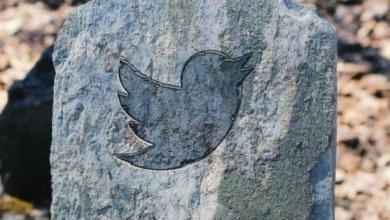 Photo of Les signets Twitter vous permettent d'enregistrer les tweets pour plus tard
