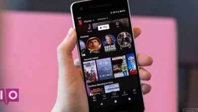 Photo of Netflix doublera presque le nombre d'originaux en français