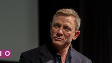 Photo of No Time to Die, le dernier film de James Bond, retardé jusqu'en novembre en réponse au coronavirus