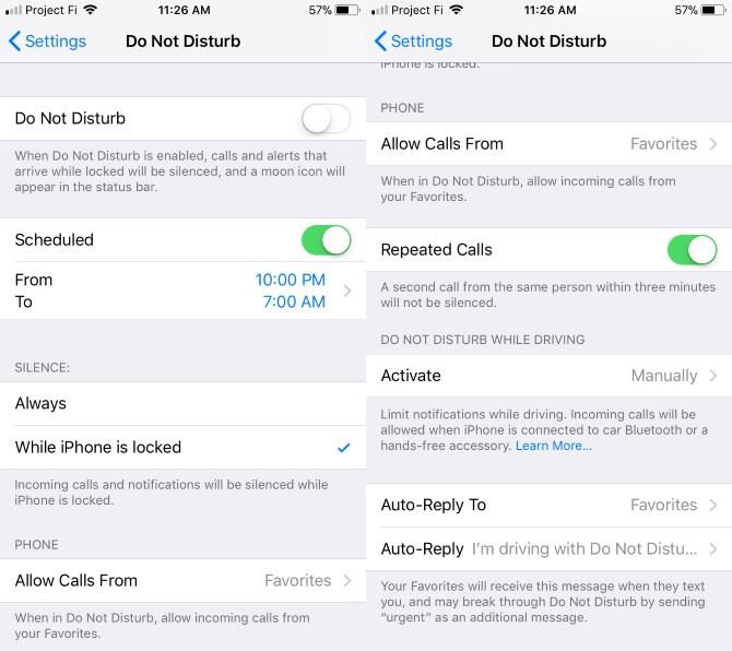 Warum sollten Sie Ihr iPhone verwenden?
