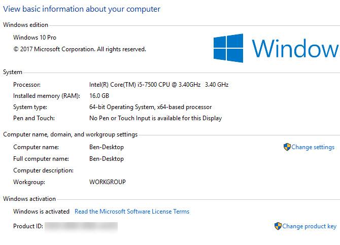Was ist eine Windows-Domäne?