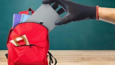Photo of Retour à l'école: 6 façons dont les escrocs peuvent exploiter les élèves et les parents