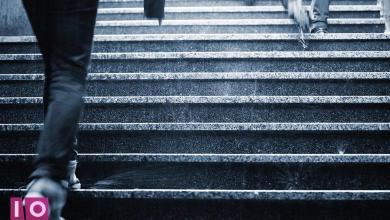 Photo of Rohn: 4 étapes simples vers le succès