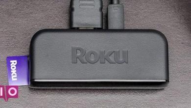 Photo of Roku perd les applications Fox juste à temps pour que vous ratiez le Super Bowl, peut-être
