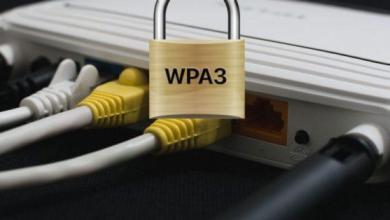 Photo of Tout ce que vous devez savoir sur WPA3 et la sécurité Wi-Fi