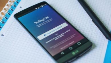 Photo of Un bogue Instagram supprime des comptes au hasard