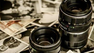 Photo of Utilisez ces comparaisons de photos côte à côte lorsque vous choisissez l'objectif de la caméra