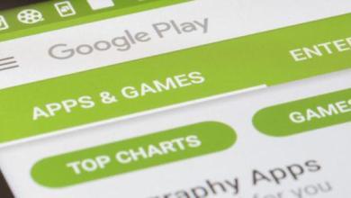 Photo of Vérifiez maintenant pour voir toutes les applications Android que vous avez achetées mais que vous avez oublié d'installer